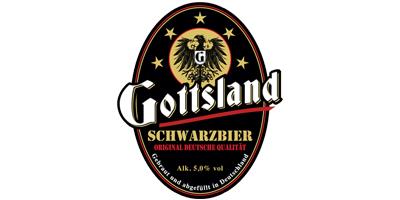 哥特兰 (Gottsland)Gottsland